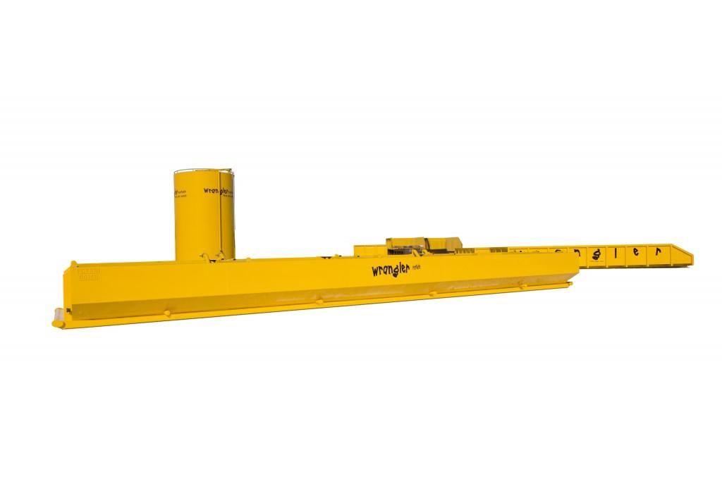 DSWD3952R